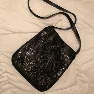 Express Shoulder Bag